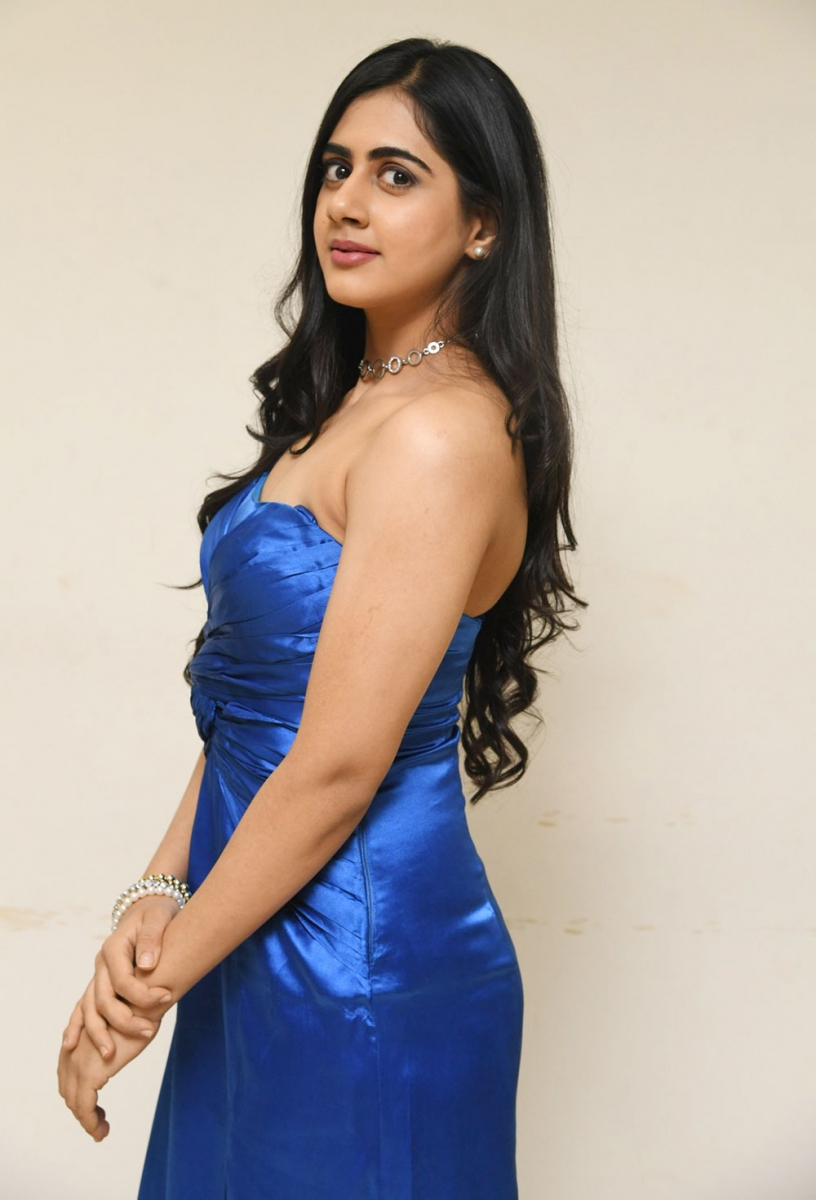 Gehana Sippy